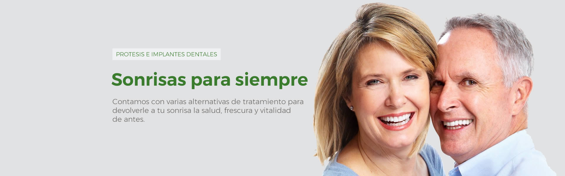 implantes-dentales-en-pozuelo-drablois-protesis-madrid-clinica-dental