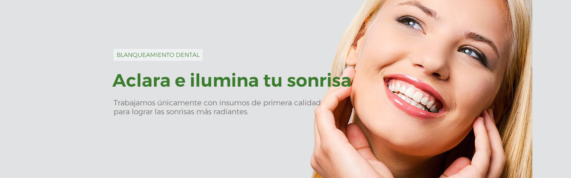 blanqueamiento-dental-en-pozuelo-drablois-madrid-clinica-dental