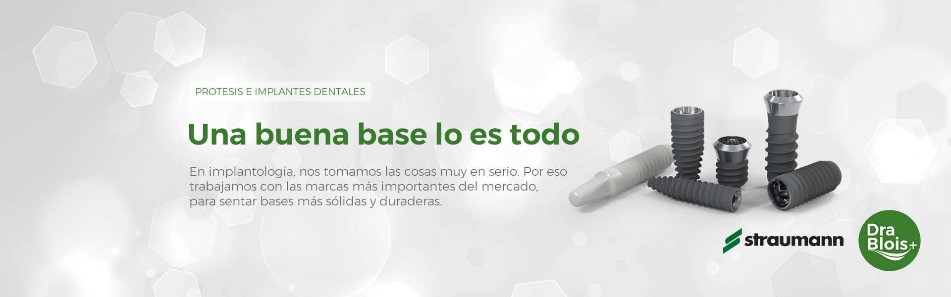 implantes-dentales-pozuelo-de-alarcon-madrid-straumann-drablois-clinica-dental